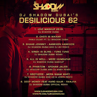 DJ-Shadow-Dubai-Desilicious-62-download-mp3-indiandjremix