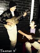 Tocar Guitarra :B