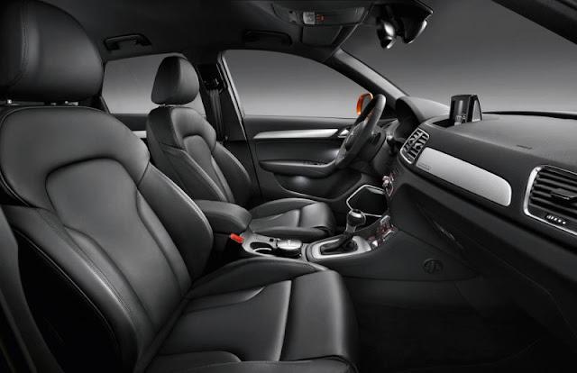 2012-audi-q3-interior-2