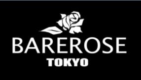 BareRose