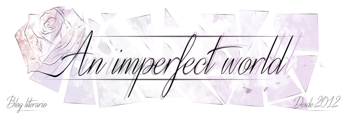 An Imperfect World