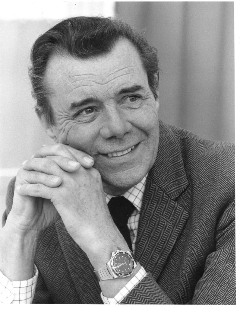 dirk bogarde movies