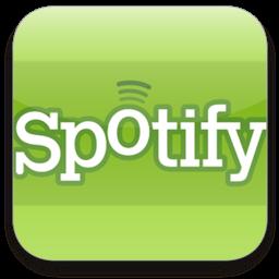 Spotify 3 månader gratis telia