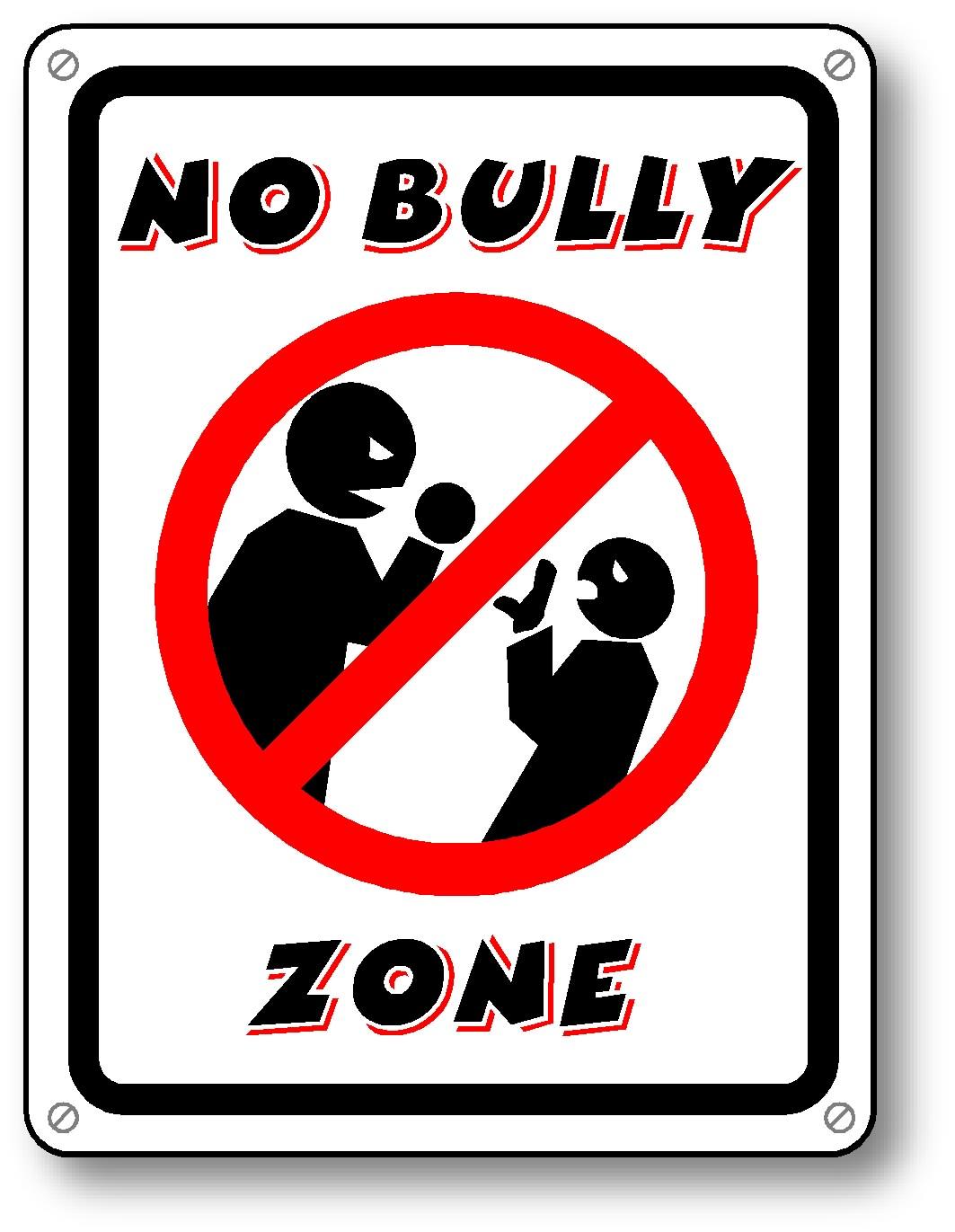 No More Bullying Quotes. QuotesGram No Bullying Slogans