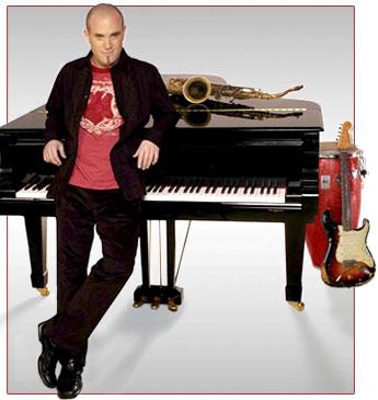 Image Result For Keyboardist Ada Band