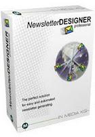 http://1.bp.blogspot.com/-F5YNTJ9zDGI/UZSvkeMWHHI/AAAAAAAAonM/Uu8mH2n0vUc/s1600/BungaNajwa-Cover.jpg