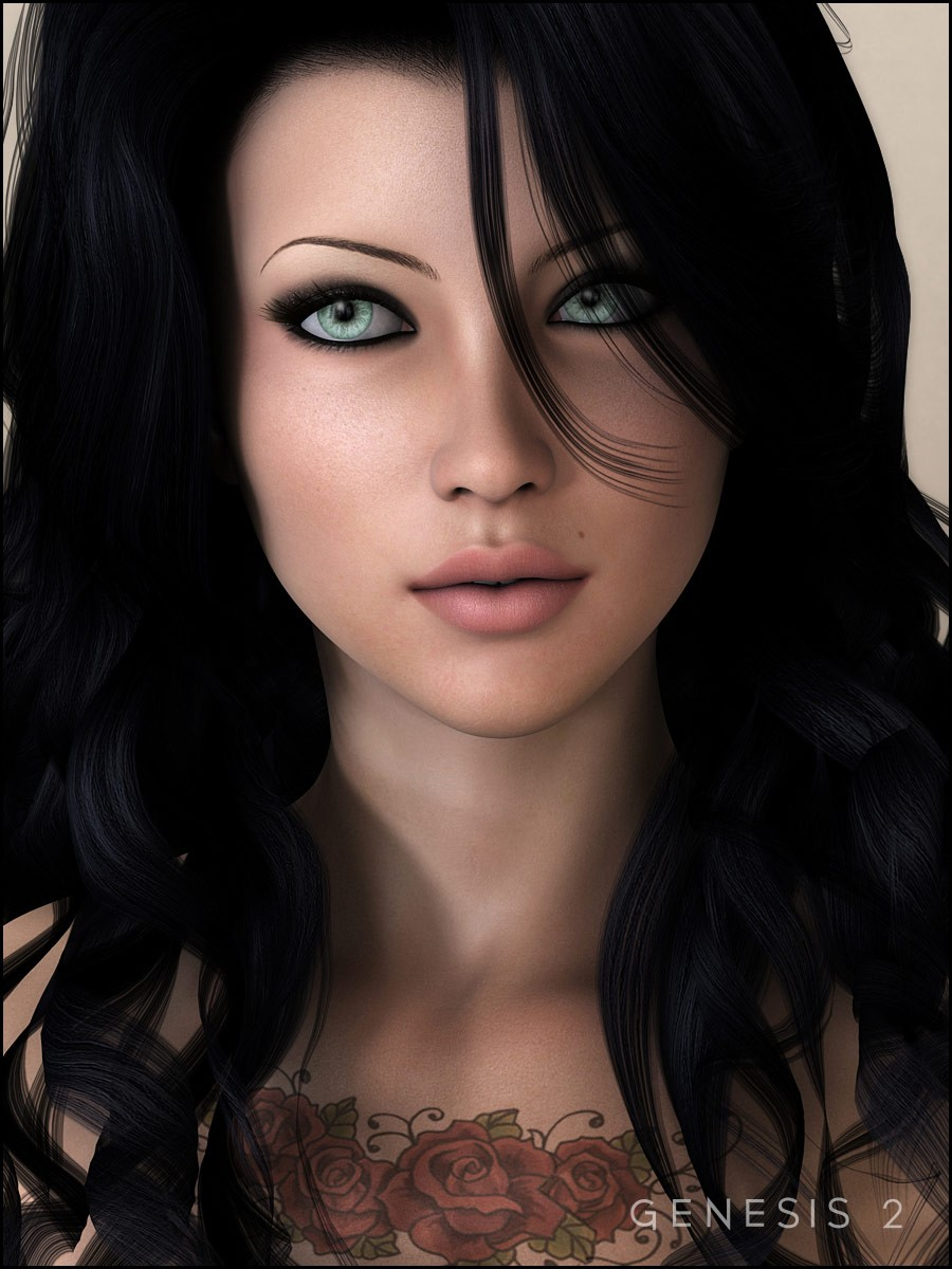 download daz studio 3 for free daz 3d norma