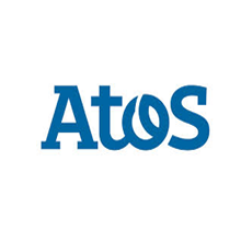AtoS Walk-In Drive For M.Sc,MCA Freshers 2015