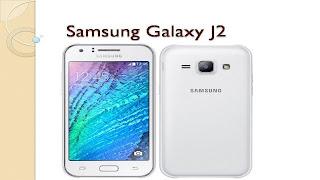 Harga-dan-spesifikasi-Samsung-Galaxy-J2