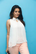 Diksha Panth latest glam pix-thumbnail-19
