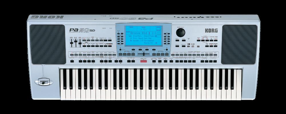download everyone piano bagas31