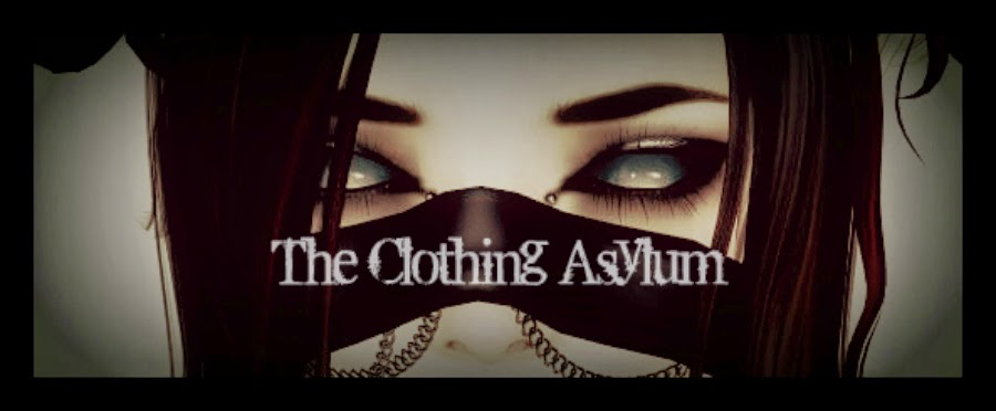 The Clothing Asylum
