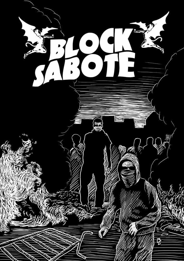 Black Sabbath Cover Heavy Metal Covers