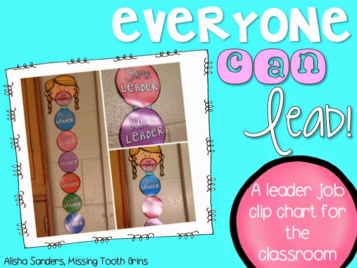 https://www.teacherspayteachers.com/Product/Classroom-Leader-Jobs-1372983