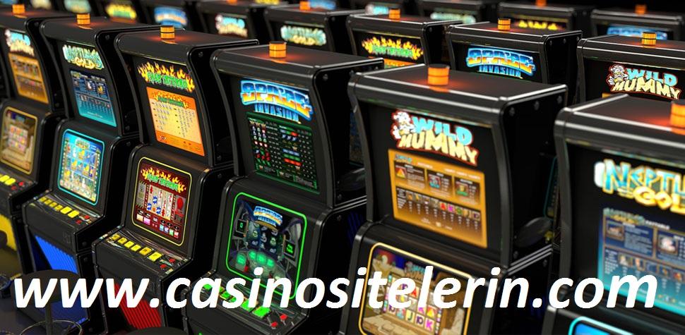 Tuplata casino koodit ilmaiseksix