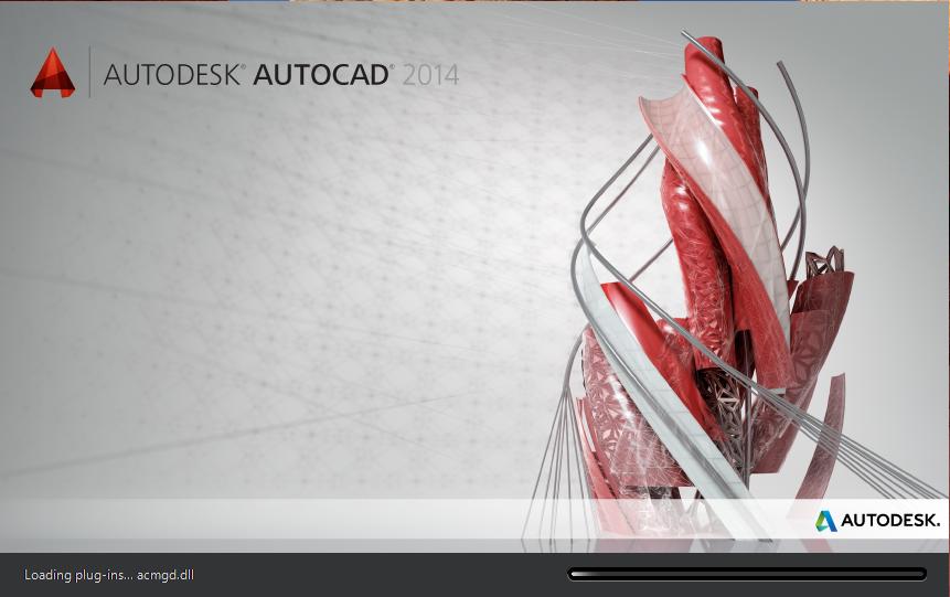 Pengertian AutoCAD
