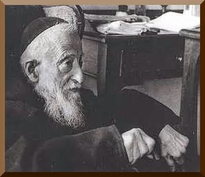 Saint Leopold Mandić.jpg
