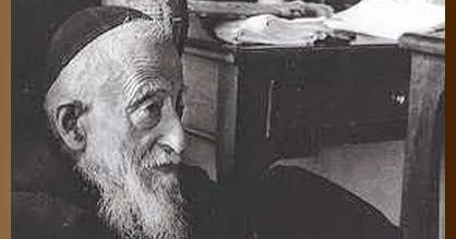 Saint Quote Of The Day Saint Leopold Mandić Quote