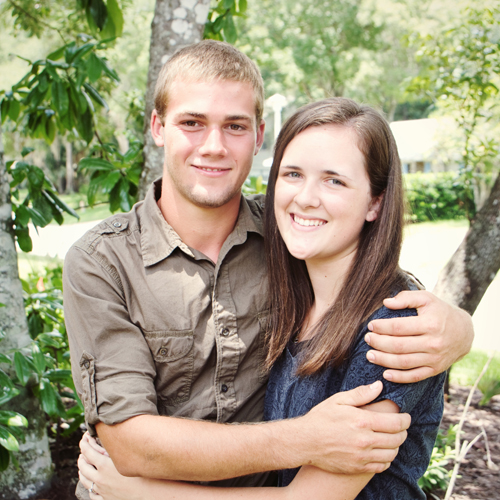 What Should You Expect After Your First Christian Date?