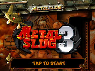 23:11 Games Android , s3 games