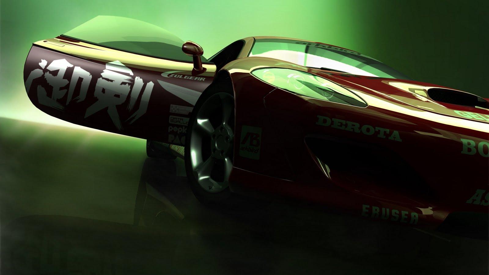 http://1.bp.blogspot.com/-F5geAJuUroU/TafQ2Qg6pxI/AAAAAAAACmY/dSvAq36oWTM/s1600/Ridge-032-Racer-032-1080p-032-HD-032-Car-1920x1080.jpg