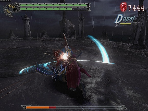 devil-may-cry-3-special-edition-pc-screenshot-gameplay-www.ovagames.com-5