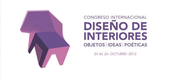 Idesign news congreso internacional dise o de interiores - Diseno de interiores malaga ...
