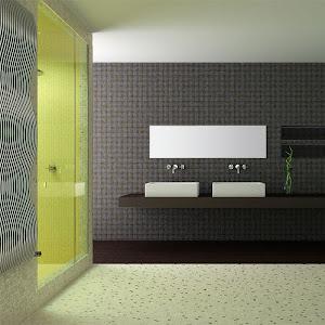 3D Studio Max + V-ray
