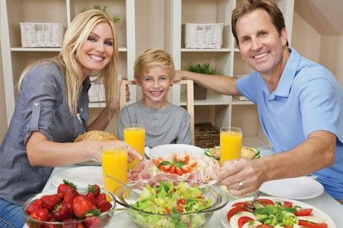 Paleo Diet Basics