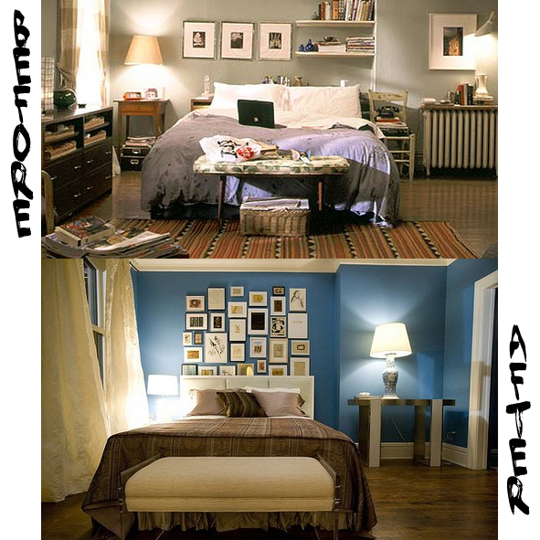 twc. Black Bedroom Furniture Sets. Home Design Ideas