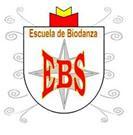 Escuela de Biodanza Biocentrica del Sur  - EBiSur