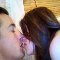 Prima e Primo Trepando no Video de Incesto - http://www.pornointerativo.com