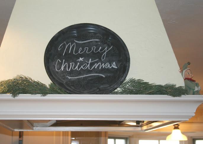#9 Christmas Decoration Ideas