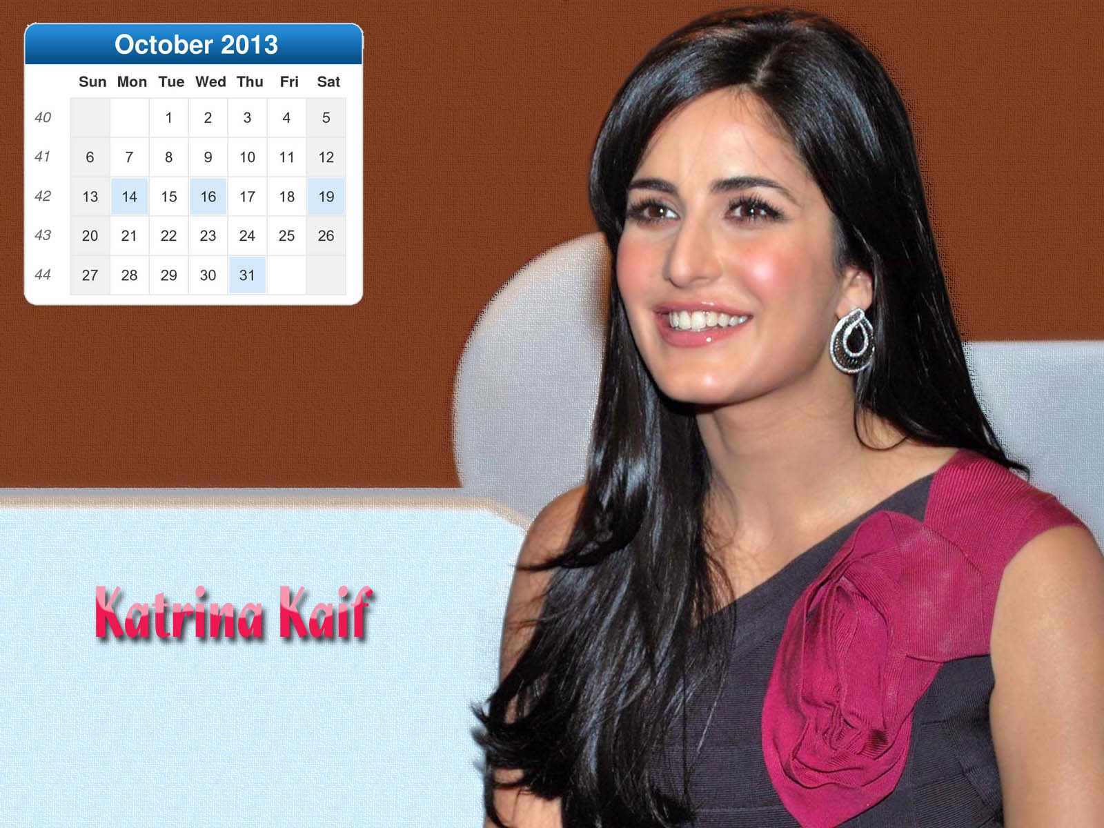 http://1.bp.blogspot.com/-F5nMeT0ZW_U/UMF3C8SdkPI/AAAAAAAAAB8/ANJQY8z8Tyo/s1600/katrina-kaif-desktop-calendar-october-2013.jpg