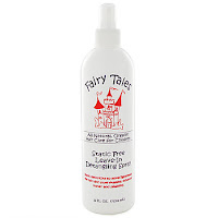 Fairy Tales Spray