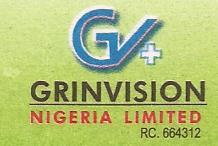 GRINVISION