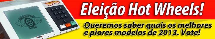 http://www.clubehotwheelsbrasil.com.br/forum/viewtopic.php?f=2&t=17914