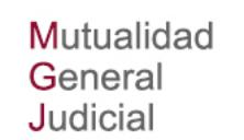 Mutualidade Xeal Xudicial