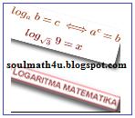 http://soulmath4u.blogspot.com/2014/01/logaritma-matematika.html