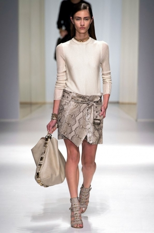 Salvatore-Ferragamo-Collection-Spring-2013-13