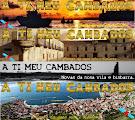 """ENTRA NO FACEBOOK DE """"A TI MEU CAMBADOS"""""""
