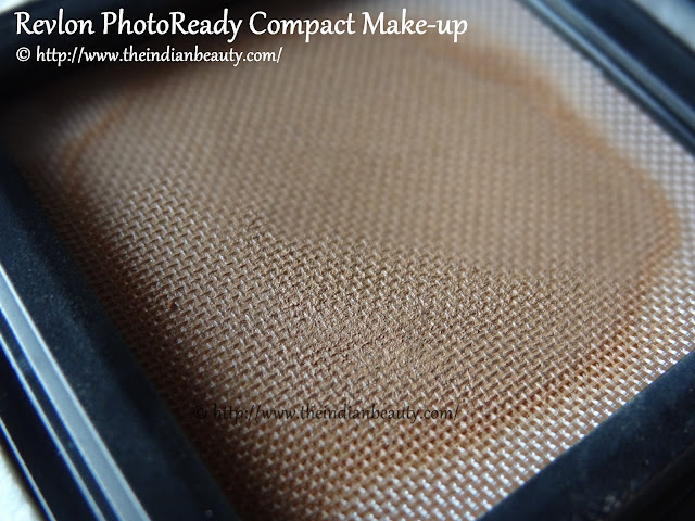 revlon photoready compact make-up price