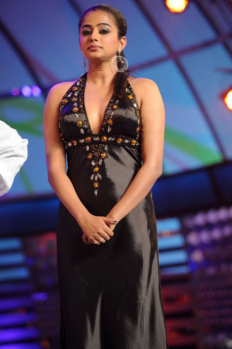 priyamani picture cinemaa awards cute stills