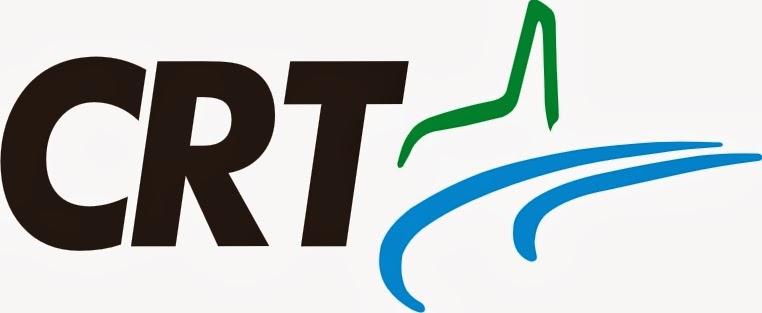 CRT pede atenção redobrada na Rio-Teresópolis no Dia de Cosme e Damião
