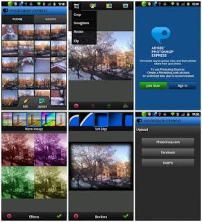 download aplikasi untuk tablet
