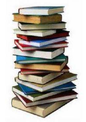 Bibliographie complète