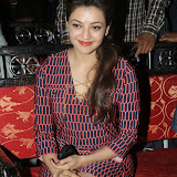 Kajal+Agarwal+Latest+Photos+at+Govindudu+Andarivadele+Movie+Teaser+Launch+CelebsNext+8224
