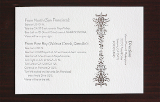 Neutral Wedding Invitations1