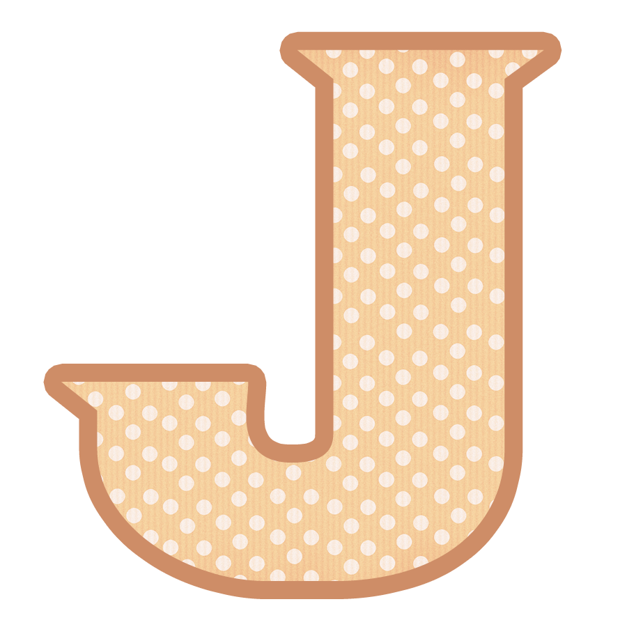 capital letter j template www imgkid com the image kid letter j clipart images letter j clipart images