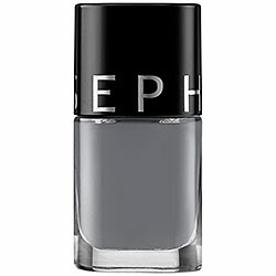 http://www.sephora.com/color-hit-nail-polish-P379077?skuId=1481951